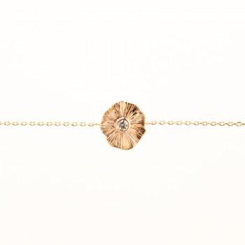 Bracelet KAHA