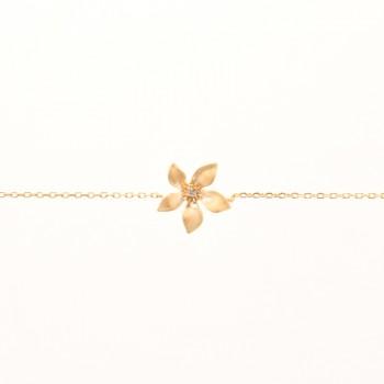 Bracelet LY
