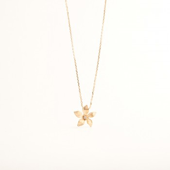 Collier LY