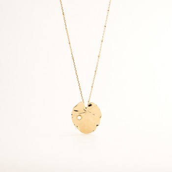 Collier LOTU